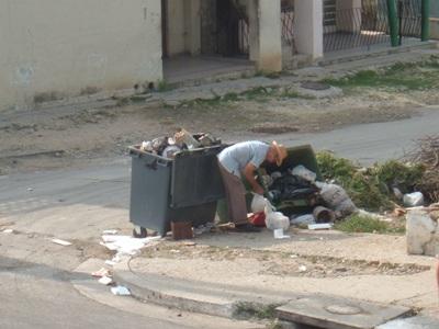 higiene-de-la-ciudad