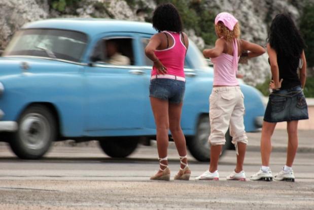 nenas 18 putas escorts fotos reales
